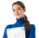 Insurance License Training and Continuing Education
